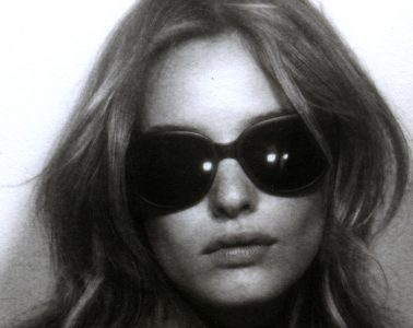 rag-and-bone-vuarnet-eyewear-feature-image
