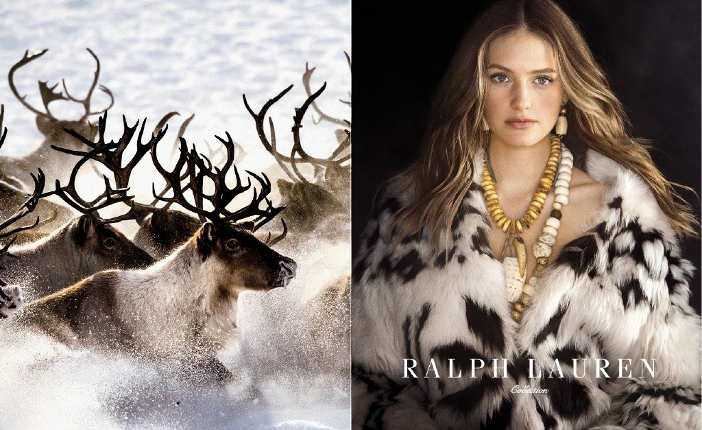 ralph-lauren-fall-2015-ad-campaign-the-impression-01