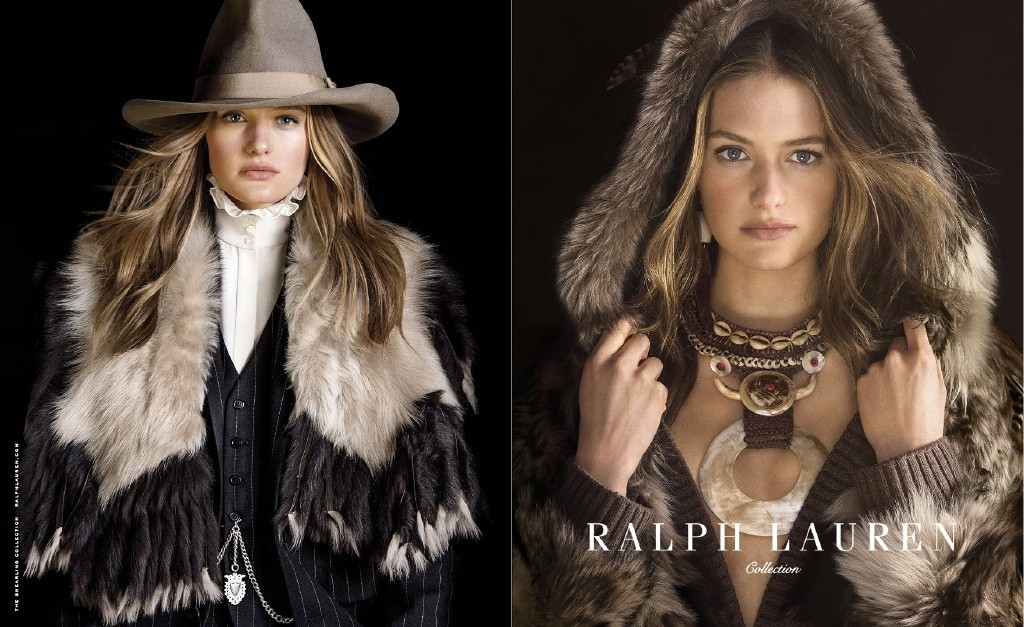 ralph-lauren-fall-2015-ad-campaign-the-impression-02