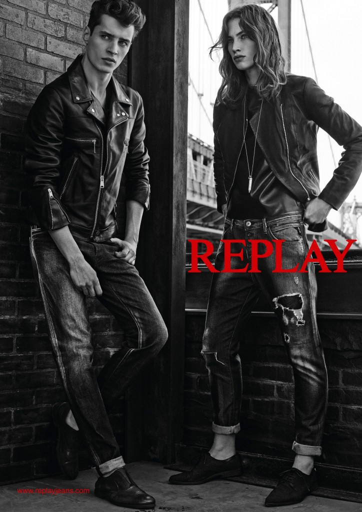 replay-fall-2015-ad-campaign-the-impression-02