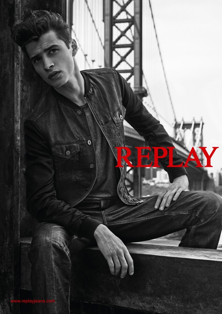 replay-fall-2015-ad-campaign-the-impression-04
