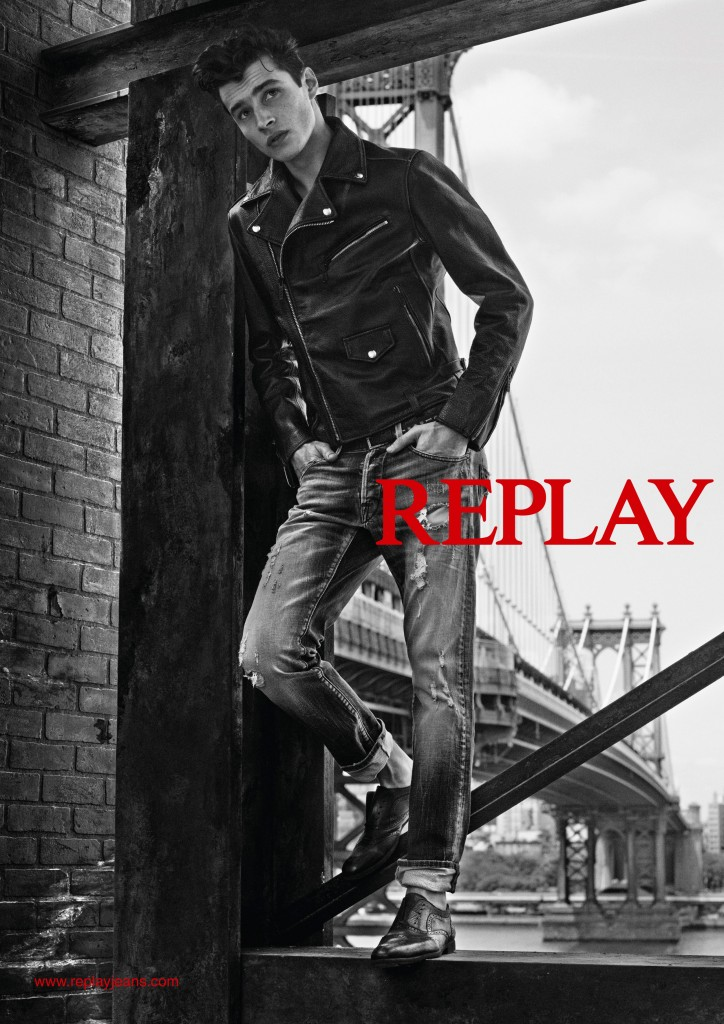 replay-fall-2015-ad-campaign-the-impression-05