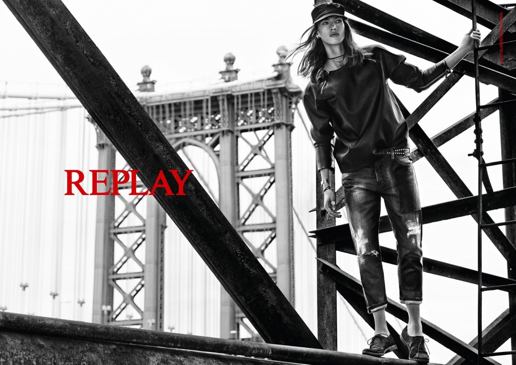 replay-fall-2015-ad-campaign-the-impression-06
