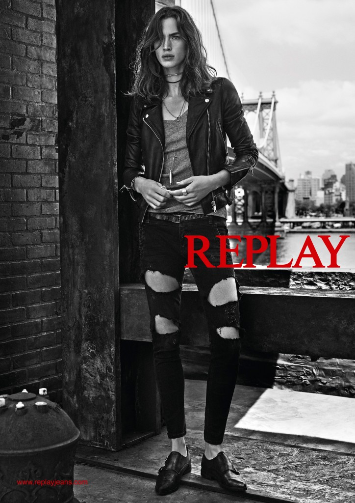 replay-fall-2015-ad-campaign-the-impression-07