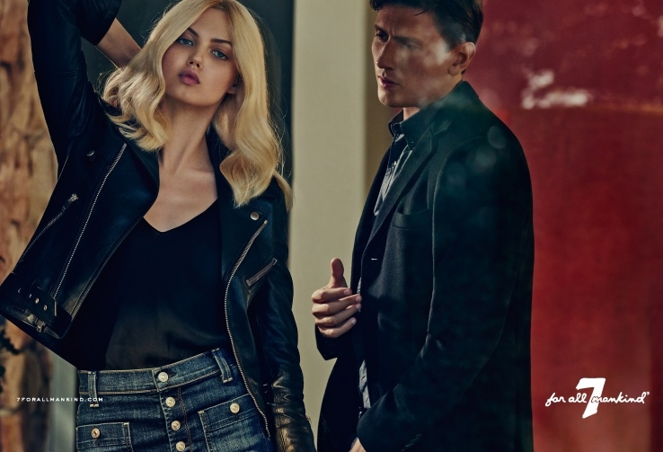 seven-for-all-mankind-fall-2105-ads-the-impression-02