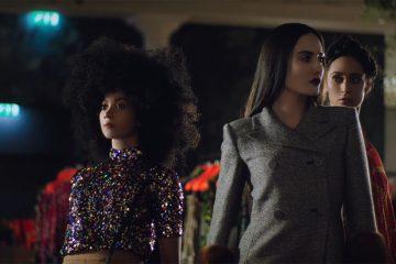 24 Sèvres Where Fashion Comes to Life Fashion Film
