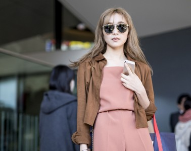 tokyo-street-style-day2-feature-image