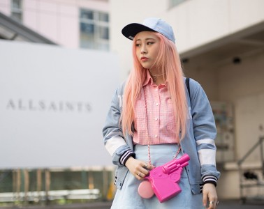 tokyo-street-style-day4-feature-image