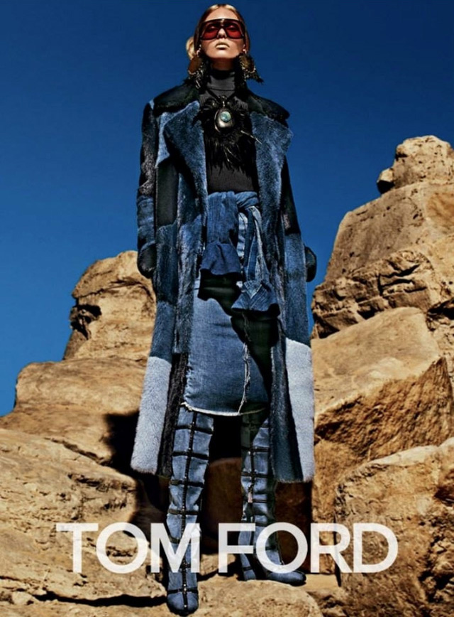 tom-ford-fall-2015-ads-the-impression-009-754x1024