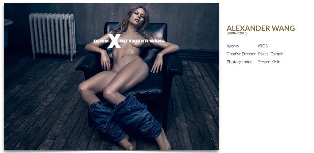 top 10 denim ads of spring 2015.001