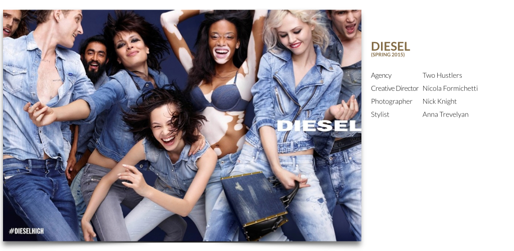 top 10 denim ads of spring 2015.006