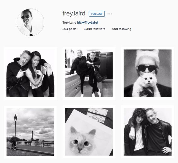 trey-laird-instagram