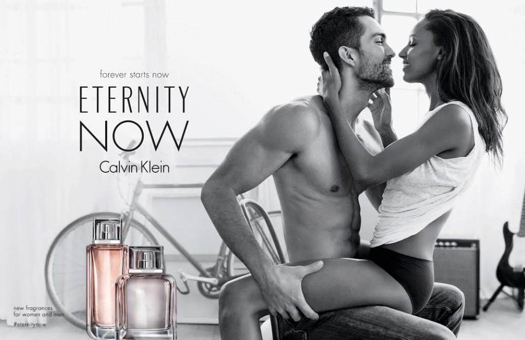 eternity-now-2015-k-fragrance