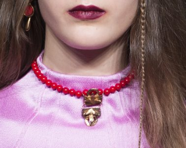 Best Jewelry of Fall 2017