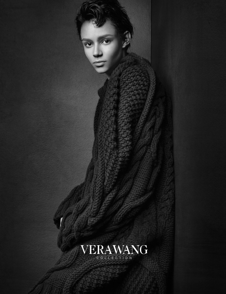 vera-wang-fall-2015-ad-campaign-the-impression-02