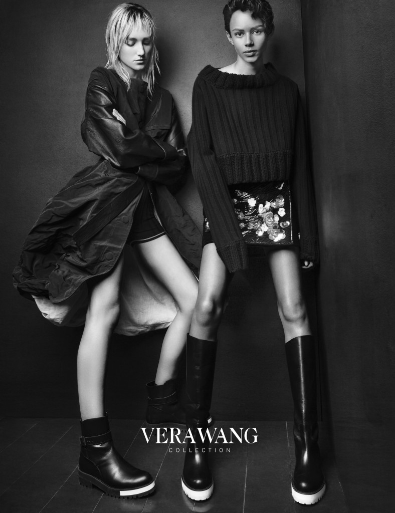 vera-wang-fall-2015-ad-campaign-the-impression-04