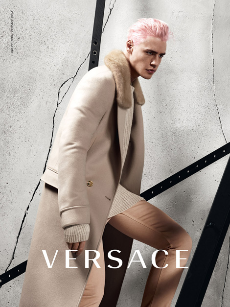 versace-fall-2015 ad-campaign-the-impression-03