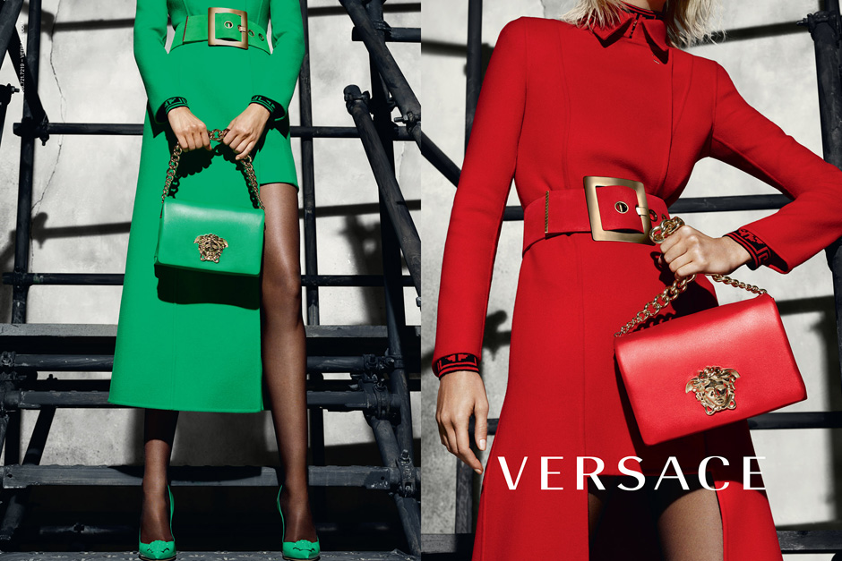 versace-fall-2015 ad-campaign-the-impression-06