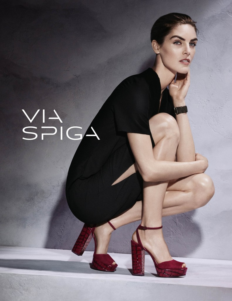 via-spiga-fall-2015-ad-campaign-the-impression-01