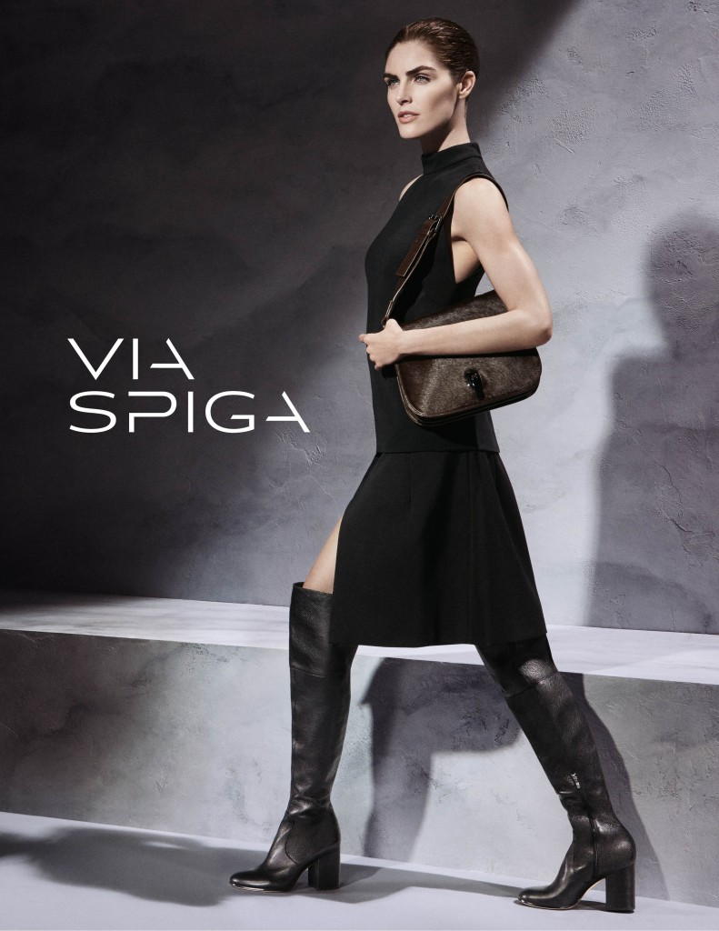 via-spiga-fall-2015-ad-campaign-the-impression-03