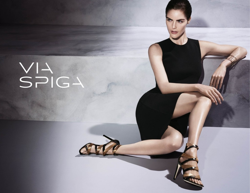via-spiga-fall-2015-ad-campaign-the-impression-04