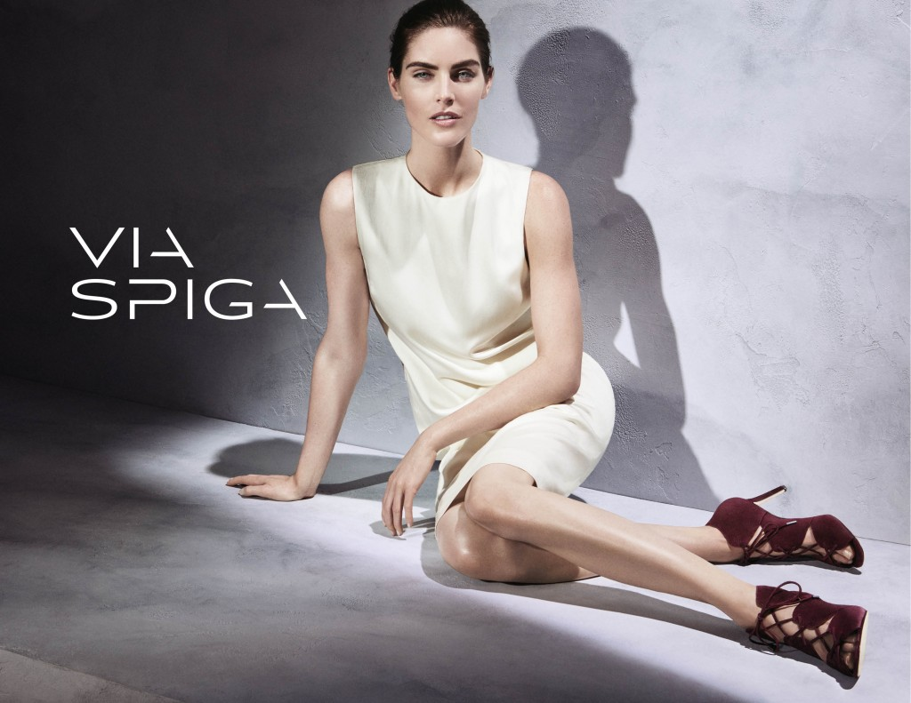 via-spiga-fall-2015-ad-campaign-the-impression-05