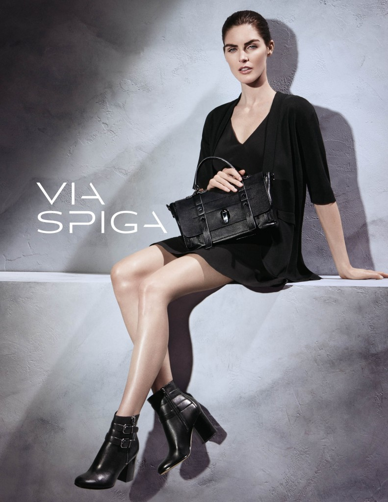 via-spiga-fall-2015-ad-campaign-the-impression-06