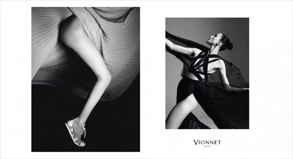 vionnet-fall-2015-ad-campaign-the-impression-001