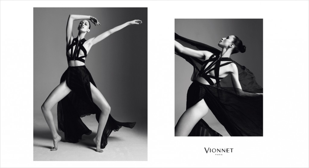 vionnet-fall-2015-ad-campaign-the-impression-002