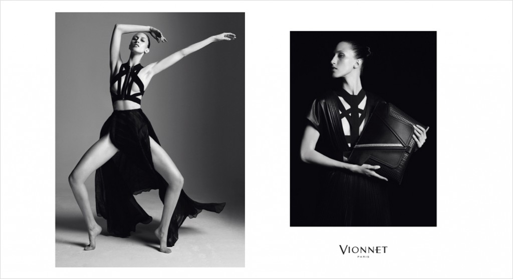 vionnet-fall-2015-ad-campaign-the-impression-004