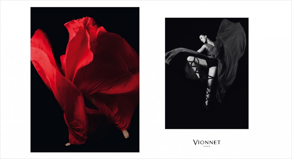 vionnet-fall-2015-ad-campaign-the-impression-005