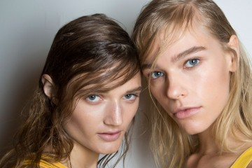 wes-gordon-backstage-beauty-spring-2016-fashion show