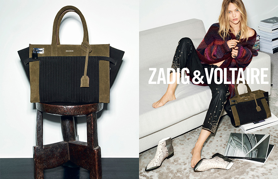 zadig-and-voltaire-fall-2015-ad-campaign-the-impression-002
