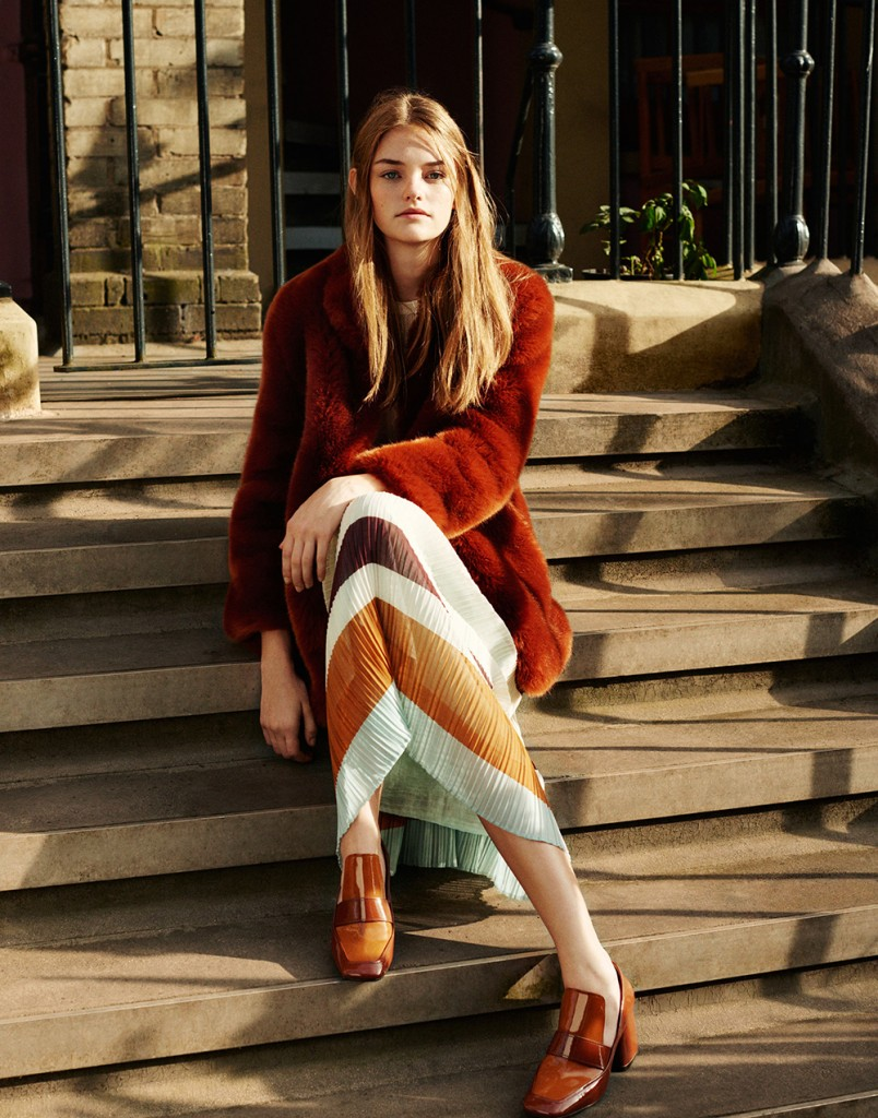 zara-trf-fall-2015-ad-campaign-the-impression-02