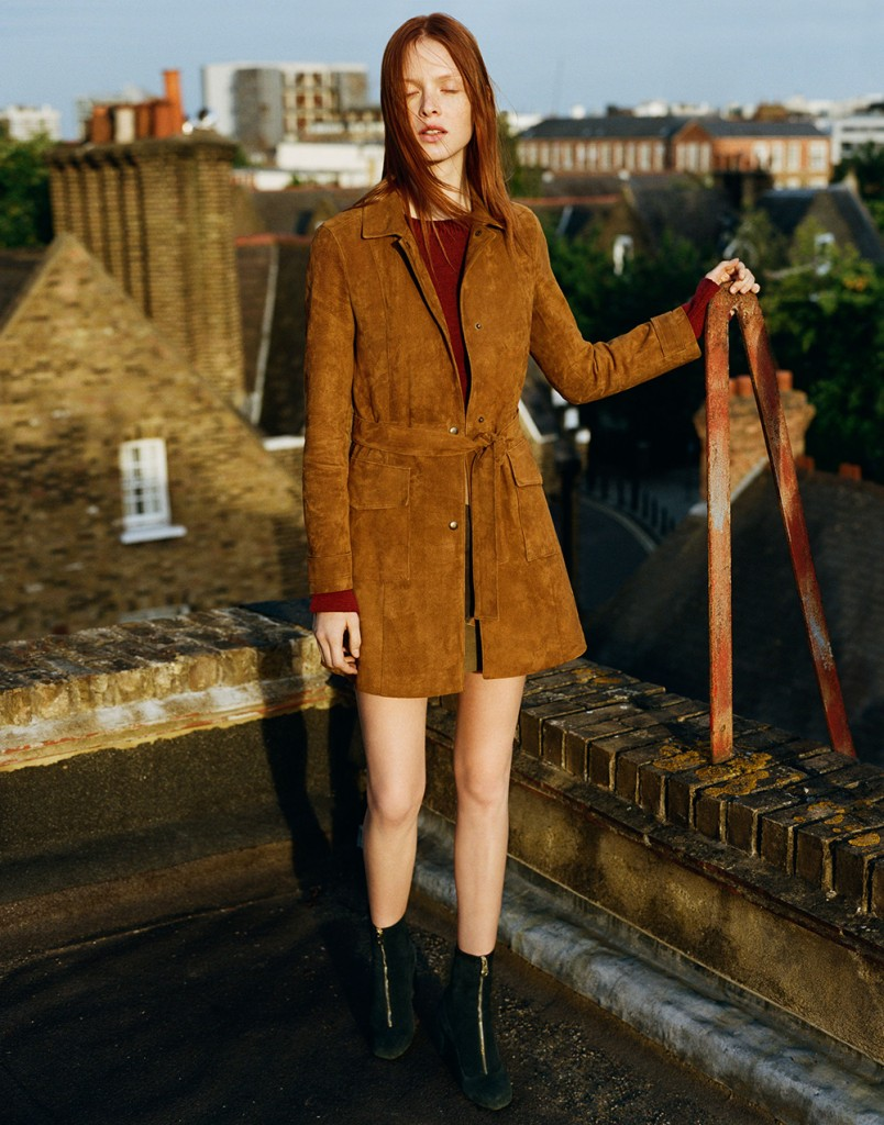 zara-trf-fall-2015-ad-campaign-the-impression-06