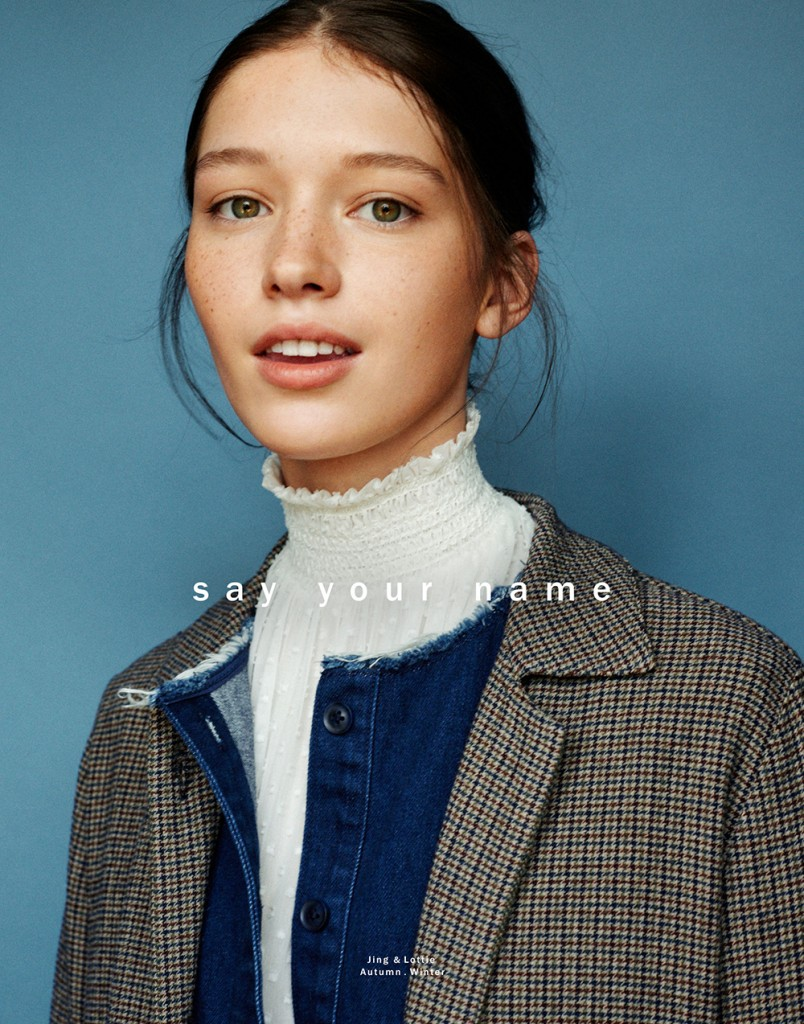 zara-trf-fall-2015-ad-campaign-the-impression-09