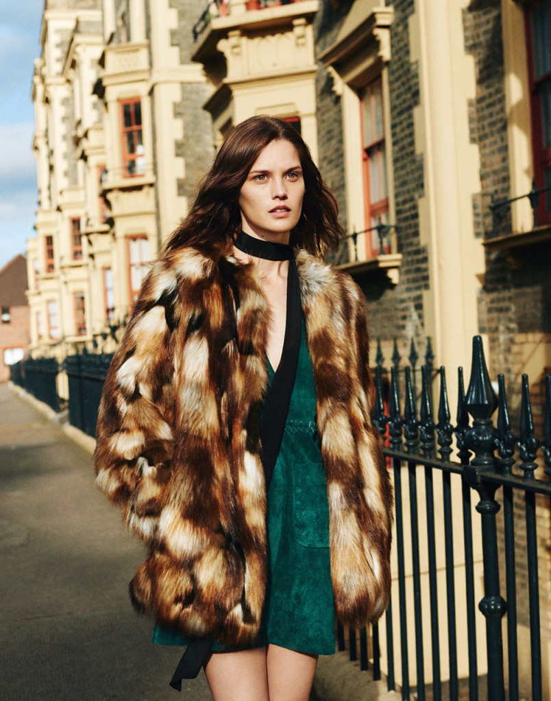 zara-trf-fall-2015-ad-campaign-the-impression-15