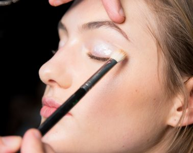 The Best of Beauty Fall 2017 from The Impression